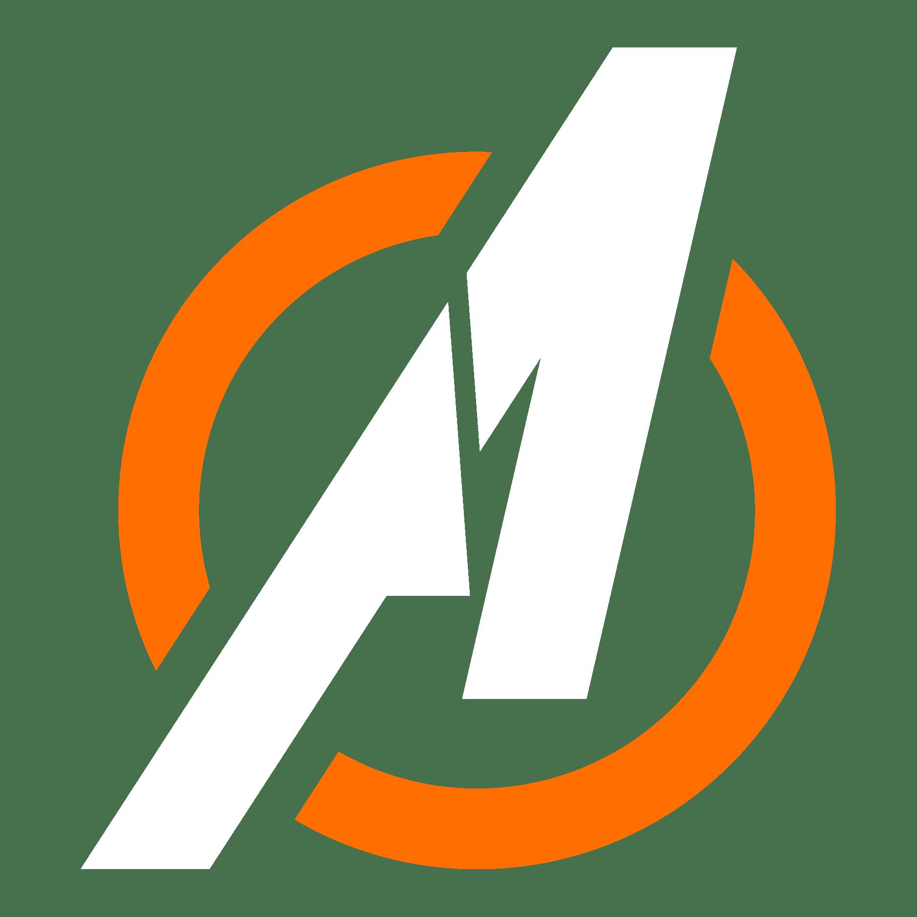 LOGO_ARNOLD_2020_A-FdAzul