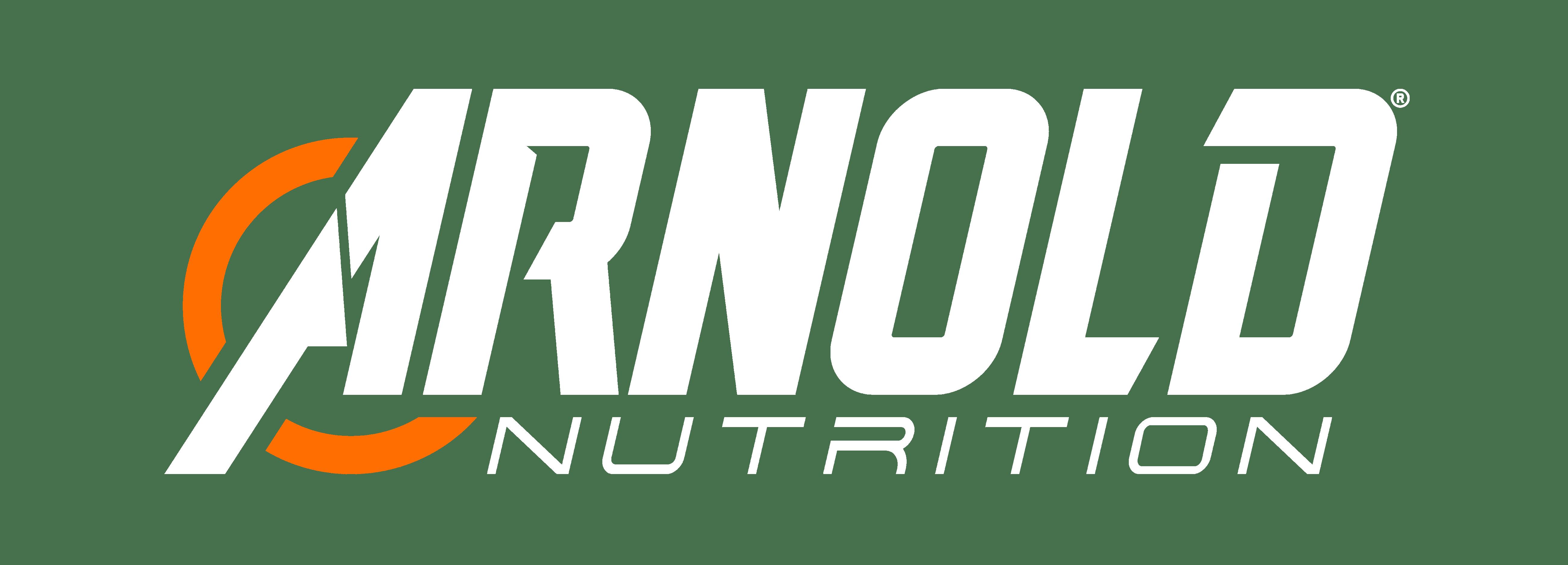 LOGO_ARNOLD_2020_Horizontal-FdAzul